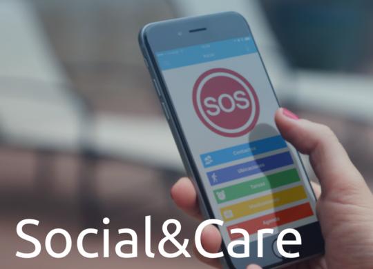 Servicio Social&Care-2